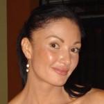 Marilyn Gamboa pic 2